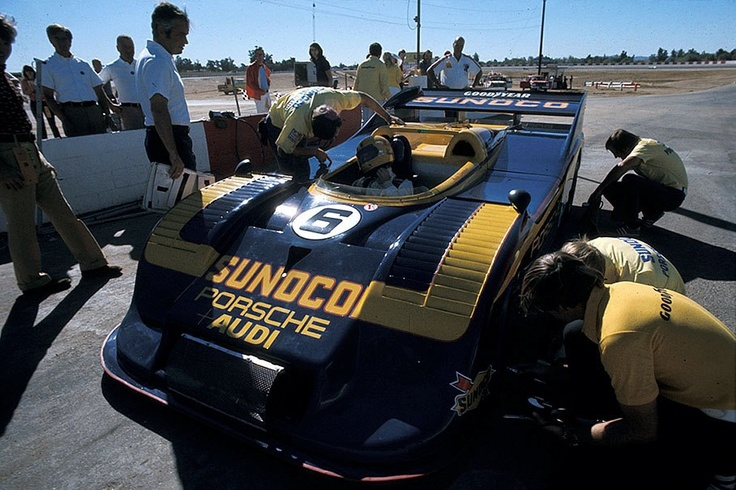 130 Best Images About Mark Donahue On Pinterest Cars