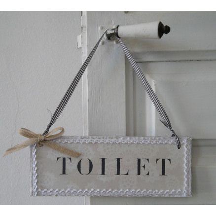 Cartel Patchwork Toilet by M·I·A Interiorisme I Events de Valldoreix - Sant Cugat del Vallès