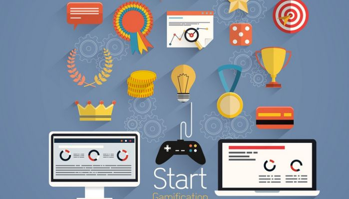 Want to know how to apply Gamification In The Classroom? Check a practical gamification application in the classroom.