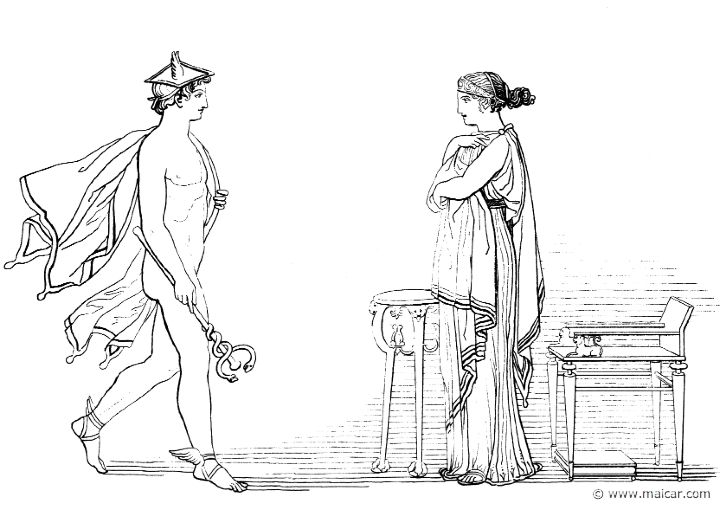 "odyssey and goddess calypso During odysseus' travels, he spent seven years with the goddess calypso in his epic poem ""the odyssey,"" ancient greek poet homer describes the travels of greek hero odysseus and his decade-long journey home to ithaca after the trojan war."