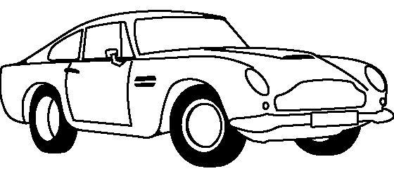 9 mejores im u00e1genes de coloring pages cars en pinterest