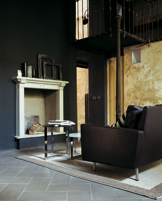 private home, Lo Studio design www.lostudiodesign.com photo: Armando Bertacchi
