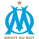 Trelissac vs Olympique Marseille on SoccerYou - Full Match Replay