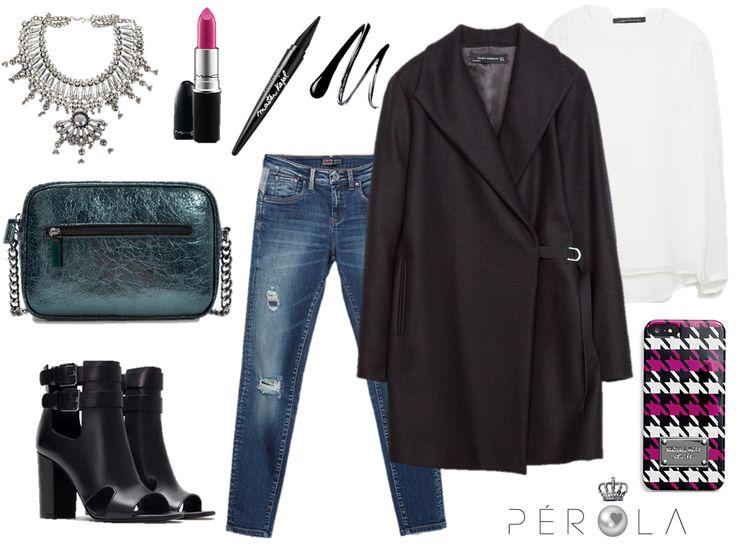 New outfit set on blog !  http://perolamakeupblog.blogspot.pt/2015/01/outfit-set-2.html