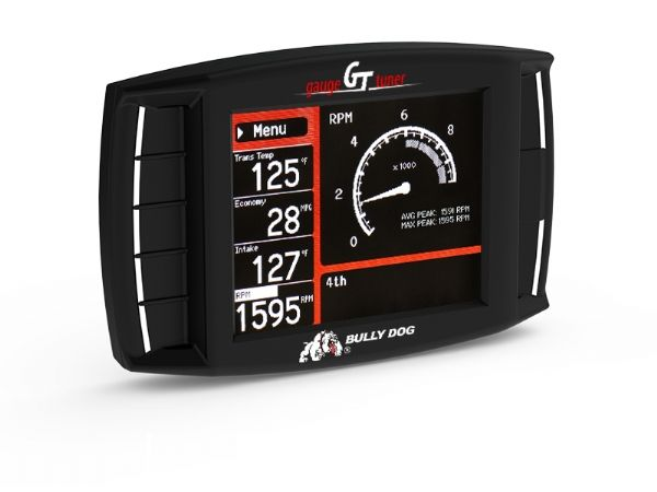 160 Best Flash Tuners Amp Programmers Images On Pinterest