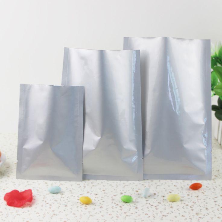 Best 25  Plastic bags wholesale ideas on Pinterest