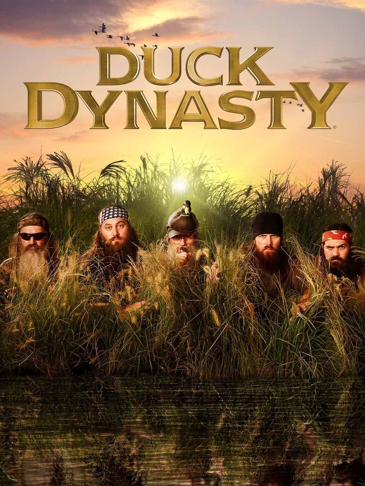 14 best movies to check on images on pinterest christian for House of dynasty order online