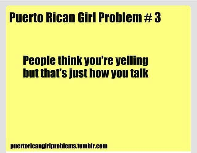 Die besten 25 Puerto rican girl Ideen auf Pinterest