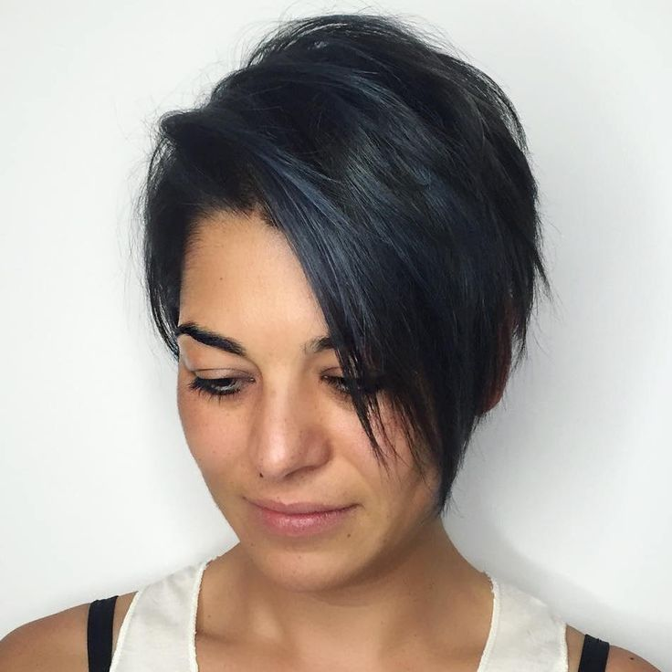 17 Best ideas about Pixie Bob Haircut on Pinterest | Pixie ...