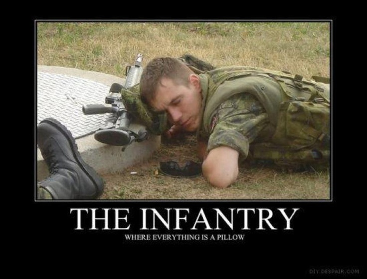 34da41b601476b3a6805a89fc07cf108 army humor military humor 112 best marine corps images on pinterest doggies, military life