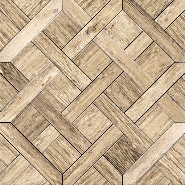 Best parquet table top images on pinterest furniture