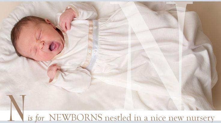 Stylish Baby Boy Clothes, Trendy Baby Boy Clothes @ BabyBeauandBelle