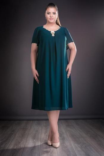 Rochii De Botez Pentru Femei Plinute Rochii în 2019 Dresses With