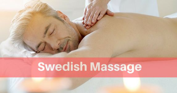 Best Swedish Massage Guide - History, Tips, Techniques, and Benefits