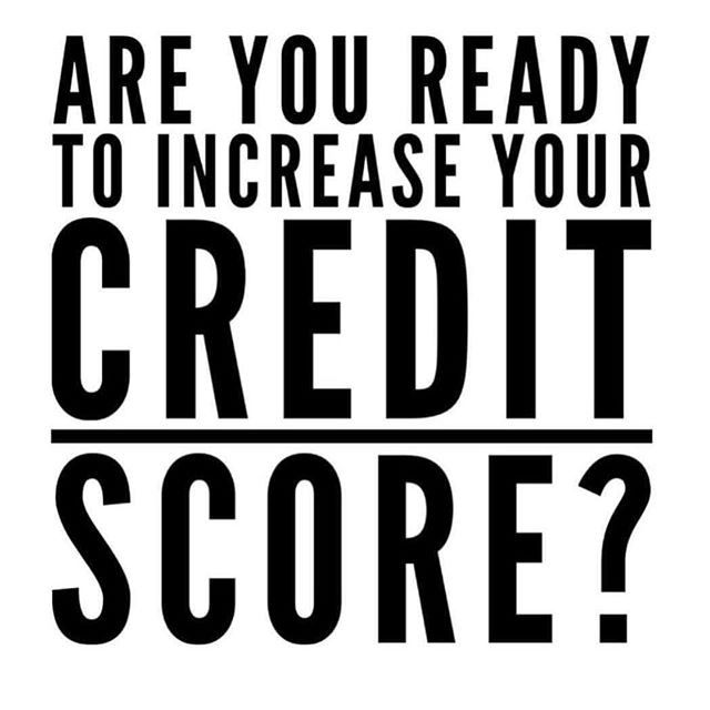 Frontpointfinancial Posted To Instagram Let S Improve Your Credit Score Mortgage Realtor Improve Your Credit Score Credit Score Improve Yourself