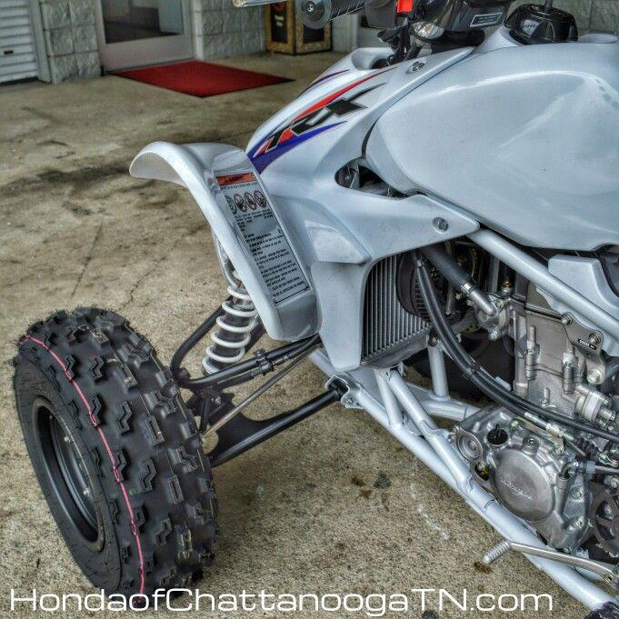 17 Best Honda Atv Pictures Specs Videos Honda Of Chattanooga
