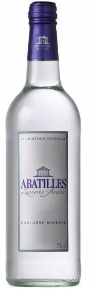 Abatilles  www.mineralky.com