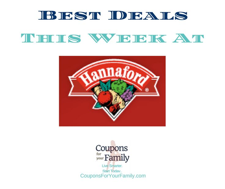 Hannaford Coupons Deals Dec 25-31:  $0.72 Kraft Cool Whip, $2.00 Hormel Pepperoni, $0.99 General Mills Cheerios & more - http://www.couponsforyourfamily.com/hannaford-coupons-deals/
