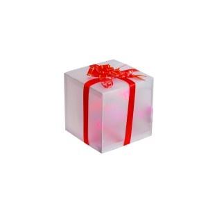 Decoratiune cadou 10LED-uri 802010GB