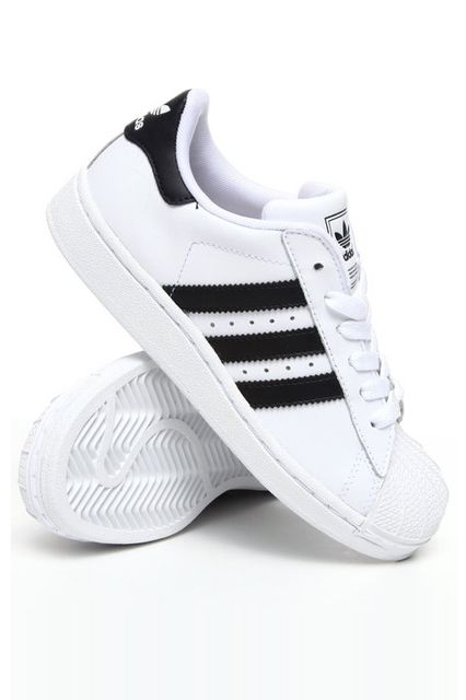 82 best images about adidas shell toe on