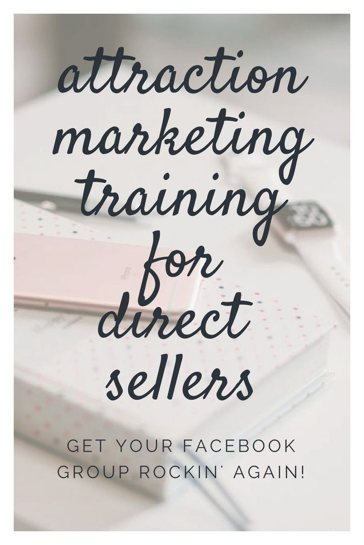 Direct Sales Training | Direct Sellers Training | Attraction Marketing | Marketing Training | Facebook Group Training | Direct Sales VIP Group Training | Facebook Group is Dead | Relationship Marketing | LuLaRoe | Jamberry | Origami Owl | Younique | Avon | Lipsense | Arbonne | doTerra | Youngliving | Thirty-One | Pampered Chef | Wildtree