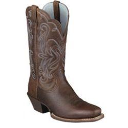 cowgirl bootsCowgirl Boots, Cowgirls Boots 3, Cowboy Boots, Country Girls, Boots I, Boots Want, Brown Boots, Pairings Lol