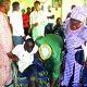 http://nigeria.mycityportal.net - Nigeria leads in Africa with three million diabetic persons –Expert - Nigerian Tribune - #nigeria