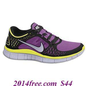 57e7dcbe5e8b1 ... books cheap nikes  Tennis  Shoes Nike Free Run 3 available at  topfreerun2  com ...