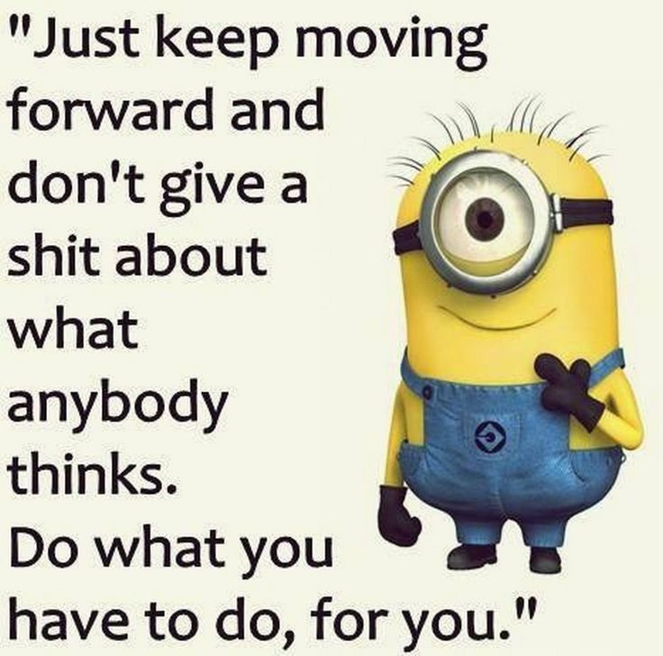 Funny Minions pictures jokes (04:41:40 PM, Saturday 15, October 2016 PDT) – 66 pics