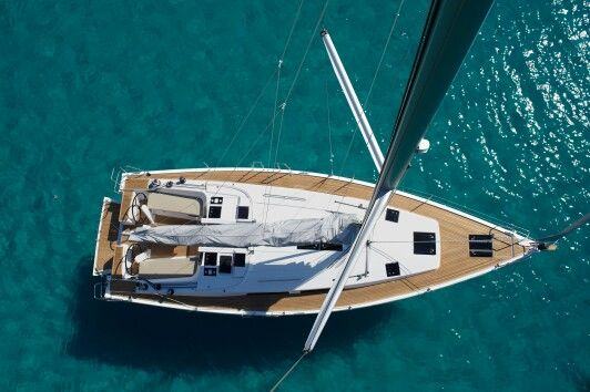 Windcraft #aowbs www.auckland-boatshow.com #auckland_on_water_boat_show