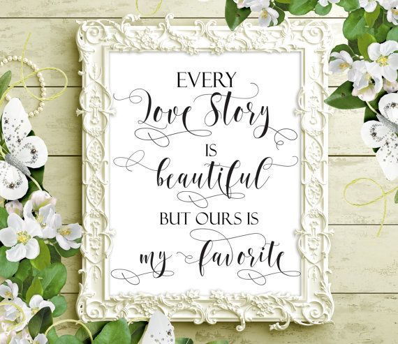 Check out this item in my Etsy shop https://www.etsy.com/listing/449370384/70-sale-every-love-story-printable
