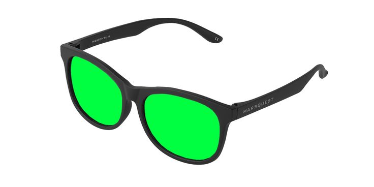 Are you looking for a pair of kids sunglasses that is protective, fashionable, and super durable? Look no further than the Kids collection from Marsquest. These sunglasses are perfect for children because they are 100% UV protected, anti-scratch, lightweight, and don't break! Explore more at www.marsquest.co