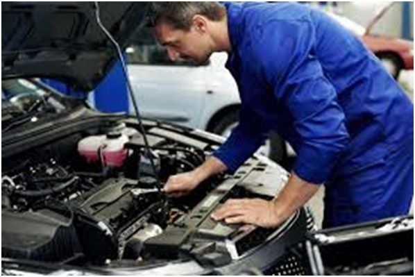 Our mechanics are fully trained and professional, and all are WOF certified. We guarantee no nasty surprises, and make every effort to inform our customers the progress of their vehicles. We service and repair all makes and models including European vehicles.