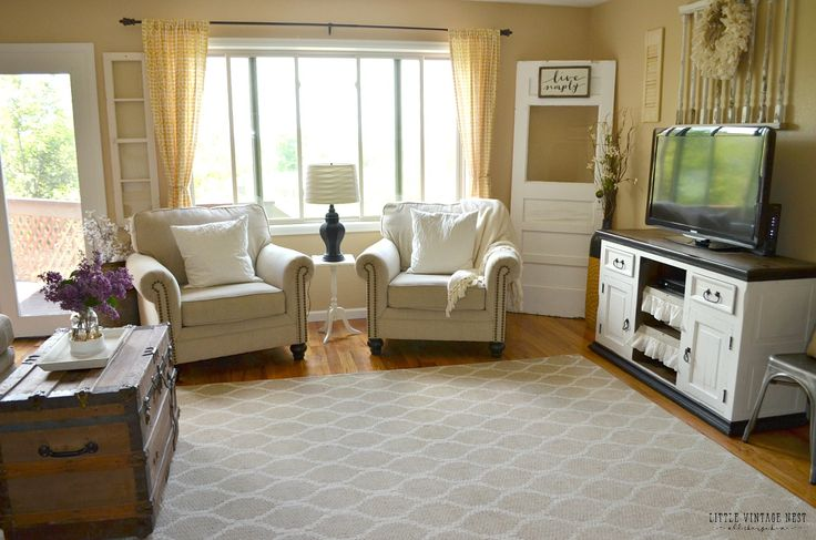 Best 25 Relaxing Living Rooms Ideas On Pinterest Living Room Decor Pottery Barn Comfortable