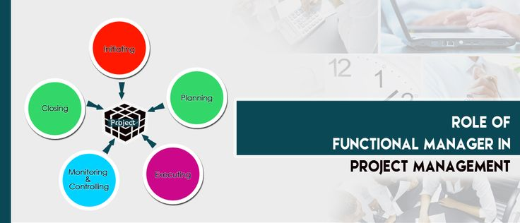 Robust Project Management Tool – Is it a replacement to a Project Manager