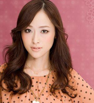 北川景子や綾瀬はるか風の美人顔に大人女子にピッタリのなりきりメイク術まとめ