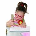 Dysleksja w szkole i w życiu