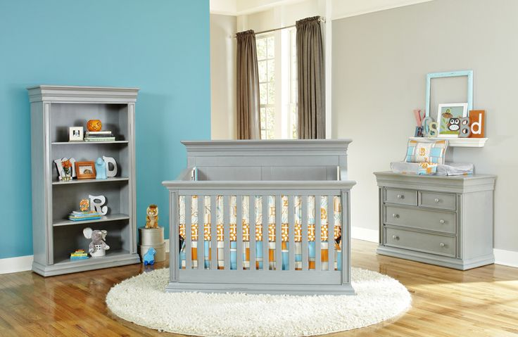 Baby's Dream recalls cribs and furniture as the paint on the cribs, furniture, and accessories exceeds federal lead limits. If ingested, lead can cause adverse health effects.  #productrecalls #dangerousproducts