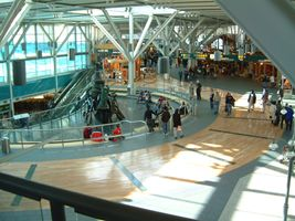 Car rental Vancouver – Airport International YVR, Canada #auto #classifieds http://car.remmont.com/car-rental-vancouver-airport-international-yvr-canada-auto-classifieds/  #low cost car rental # Rental cars in downtown around Vancouver – Airport International [YVR] 13.21 mi / 21.26 km Check out a helpful car rental Vancouver Airport review to be up to date about what awaits you at the local airport and how to deal with car rental there! Search nearest car rental locations […]The post Car…