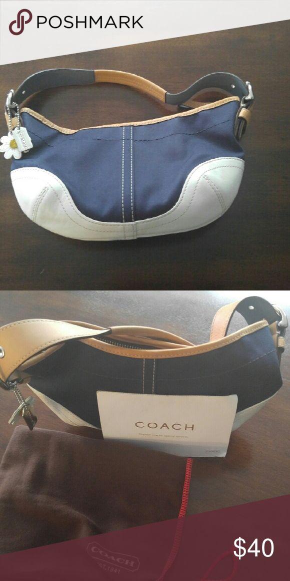 Coach Pocketbook Coach Bags Totes