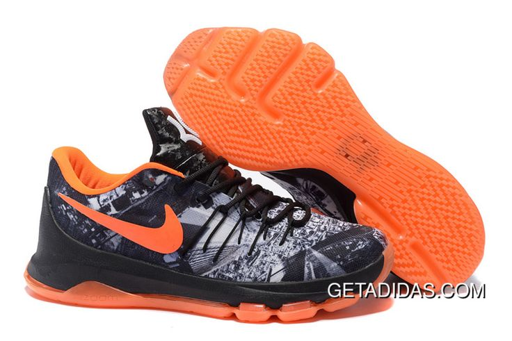 https://www.getadidas.com/nike-kd-8-viii-orange-black-white-topdeals.html NIKE KD 8 VIII ORANGE BLACK WHITE TOPDEALS Only $87.99 , Free Shipping!