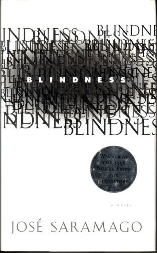 essay on blindness by jose saramago Read blindness by josé saramago by josé saramago for free with a 30 day free trial read ebook on the web, ipad, iphone and android.
