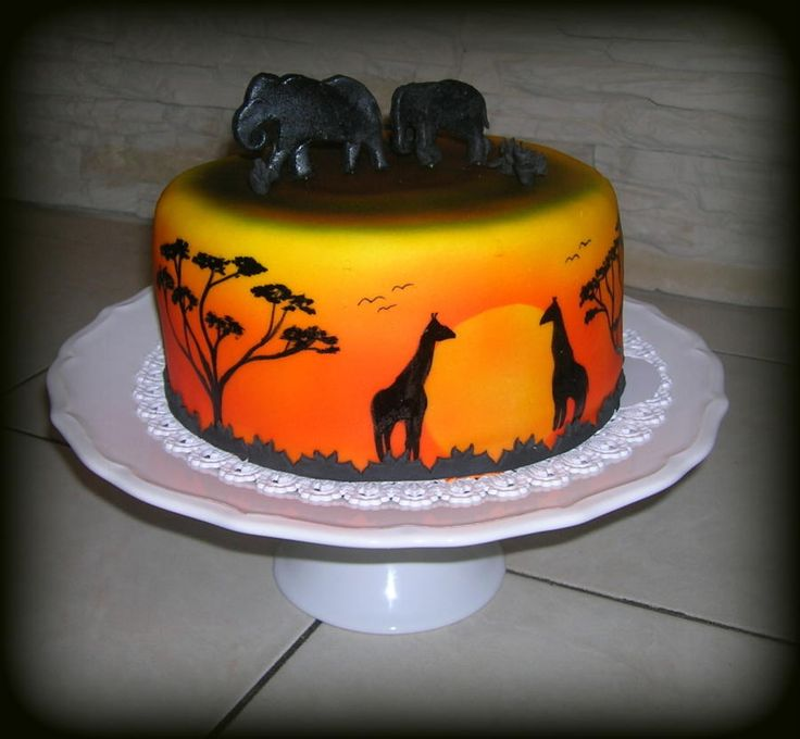 Food Lion Wedding Cakes: 17 Best Images About Lion King On Pinterest
