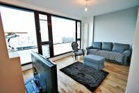 Apartments studio for 1-2 persons Warsaw Weekend Promotion 40 EURO per night