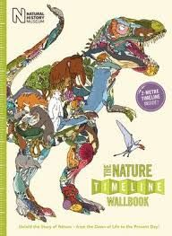 Image result for childrens book covers natural history
