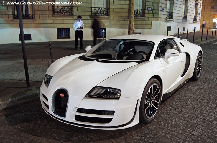 bugatti veyron super sport sweet rides aka dream cars pinterest nice paris and blog. Black Bedroom Furniture Sets. Home Design Ideas
