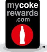 My Coke Rewards: Double Points on ALL Cap Codes (3/11-3/13)