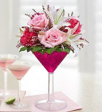 Cosmopolitan Bouquet http://shop.1asecure.com/index.cfm?StID=12119