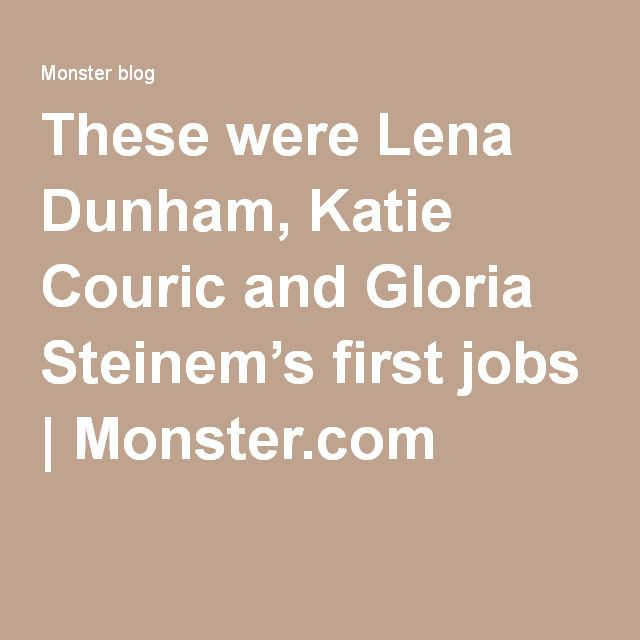 17 καλύτερα ιδέες για Monster Com Jobs στο Pinterest Βιογραφικό - job rejection letter