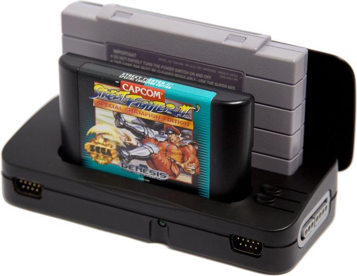 Retro Console: Games Adaptive, Genesis Games, Videos Games, Retro Gaming, Retro Games, Sega Genesis, Plays Snes, Usb Adaptive, Usb Devices